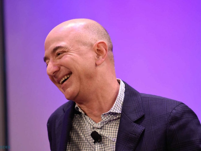 3-jeff-bezos-is-the-founder-and-ceo-of-amazon