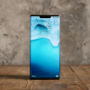 Huawei and Honor smartphone sales in 2019 totaled 240 million 100x100 - Increase your productivity by correctly setting notifications