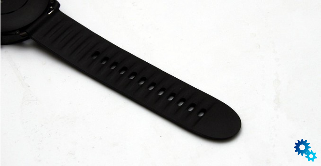 image 1 1024x530 - How to change strap of Mi Watch Color? Super easy!