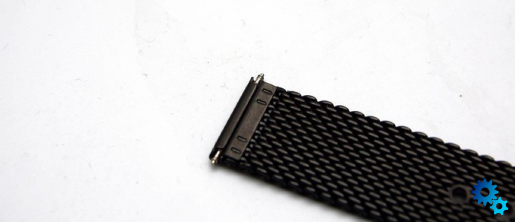 image 8 1024x442 - How to change strap of Mi Watch Color? Super easy!