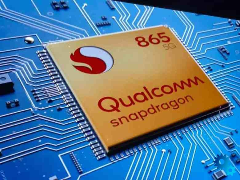 Snapdragon 865 Google Nokia LG and ZTE don39t want the - Snapdragon 865: Google, Nokia, LG and ZTE don't want the expensive processor!