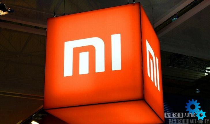 Xiaomi turned out to be better than Huawei for the - Xiaomi turned out to be better than Huawei for the first time
