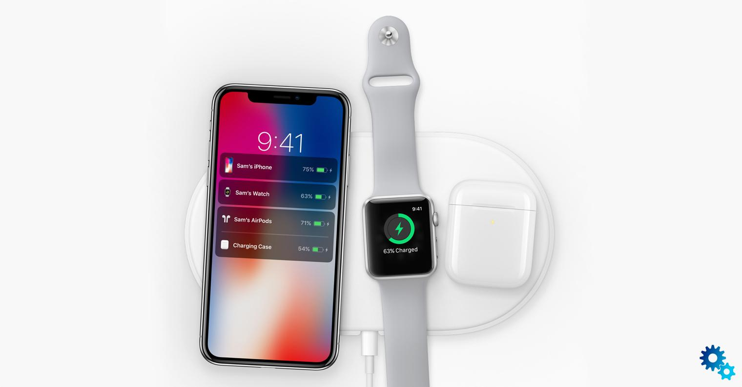 High-end headsets will be presented by Apple at WWDC, and the new AirPods in the fall