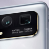 Honor 30 and Honor 30 Pro features leaked to the 100x100 - QNAP Introduces QTS 4.4.2: Increases System Security and Supports Multiple Extensions
