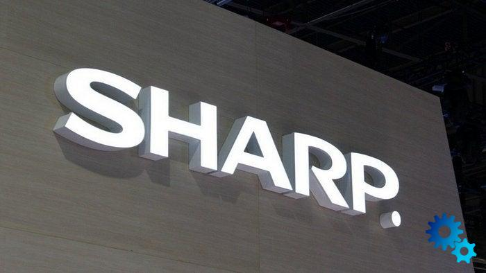 OPPO sued by Sharp for patent infringement - OPPO sued by Sharp for patent infringement