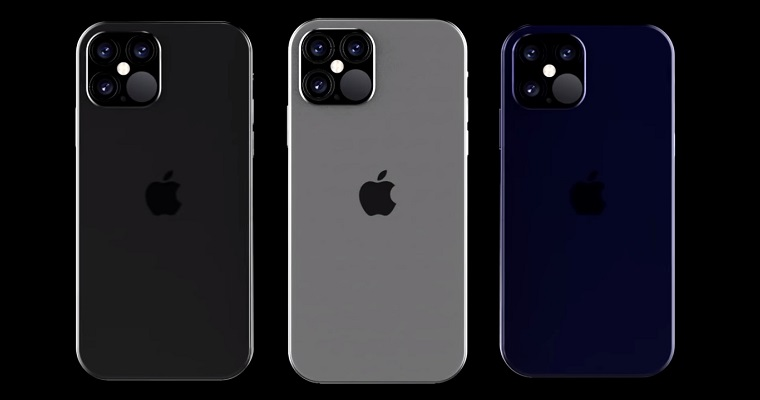 The price of all upcoming iPhones 12 has fallen - The iPhone 12 will be introduced later than usual, Apple's main supplier confirmed