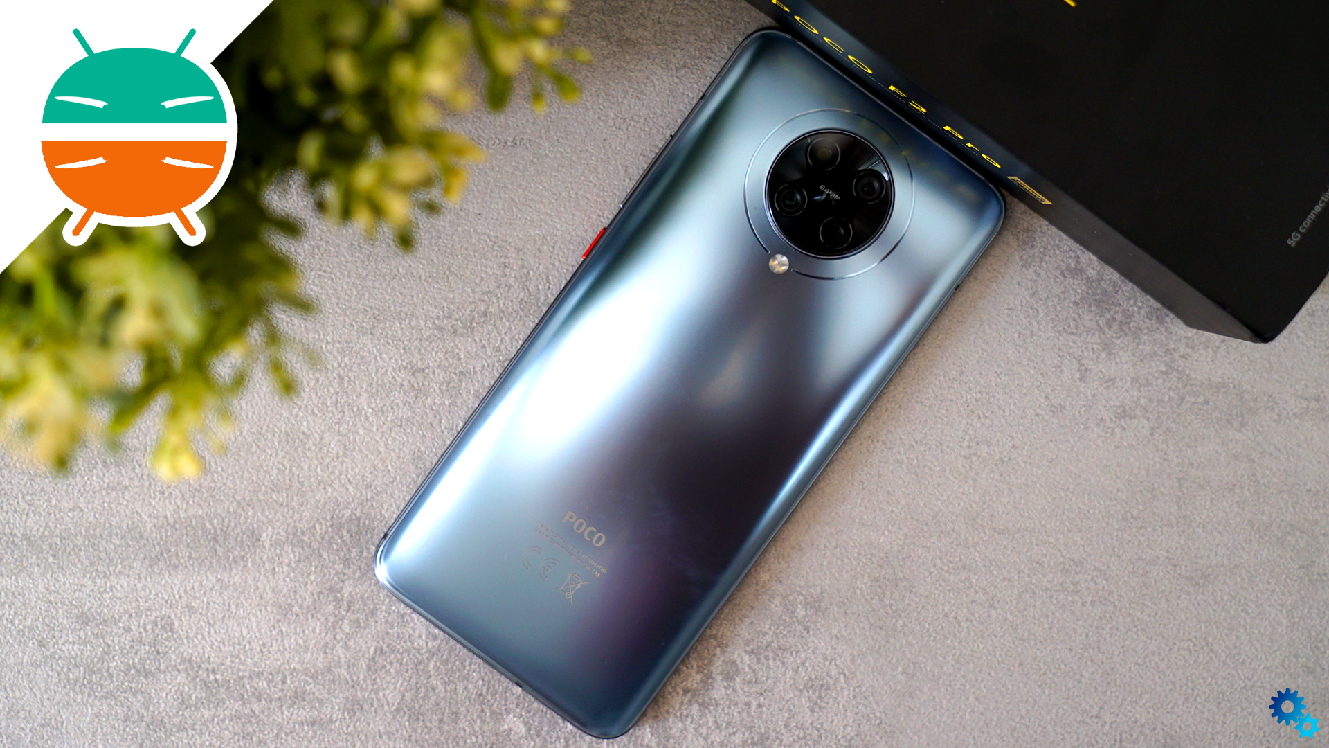 Bad surprise for the price of POCO F2 Pro in - Bad surprise for the price of POCO F2 Pro in Italy? ...