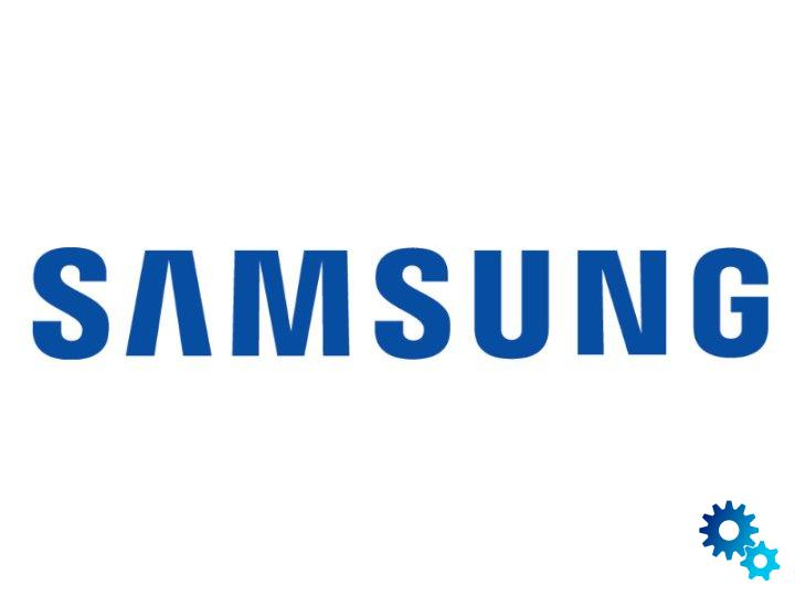 Samsung: S8 and S8 + get May update, Bluetooth gap is also closed