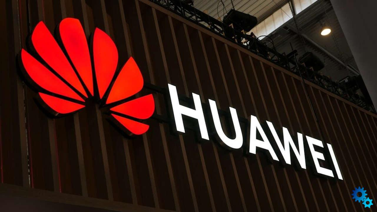 TSMC and ban USA stop orders from Huawei but the - TSMC and ban USA: stop orders from Huawei, but the ...