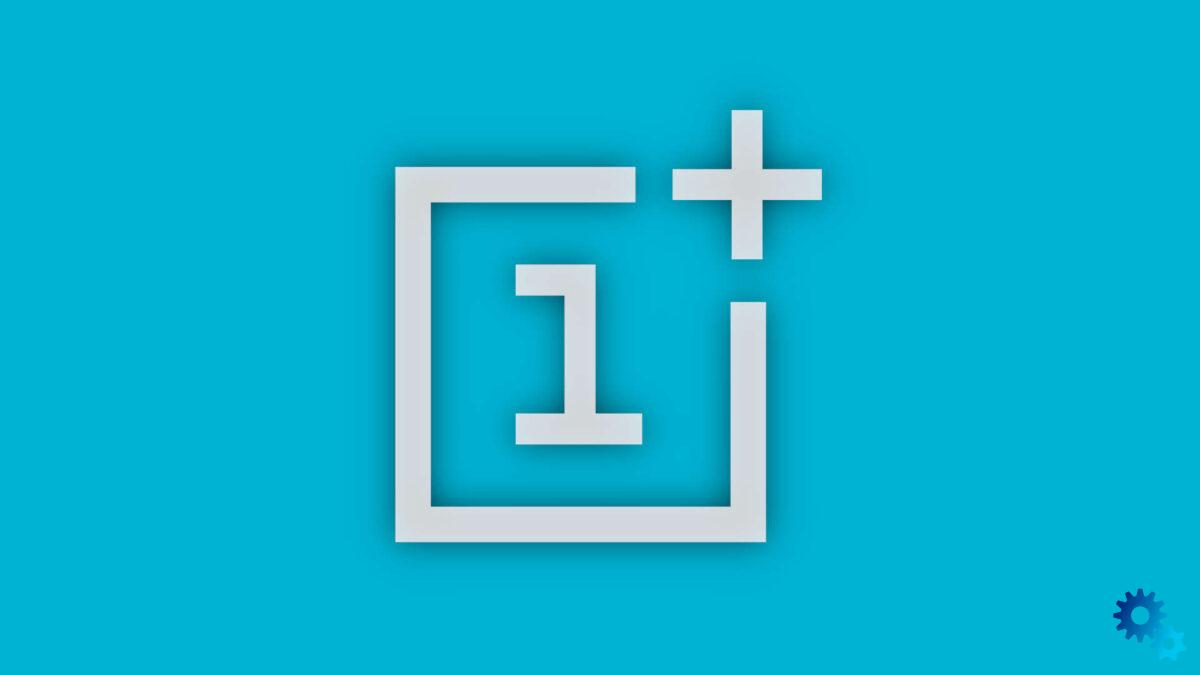 It39s official OnePlus Nord is the name of the new - It's official: OnePlus Nord is the name of the new medium of ...