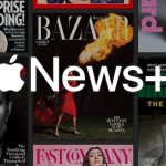 1573830135 626 Apple News is a flop the service has practically 150x150 - Former Microsoft boss: Apple's move to its own processors is a hit