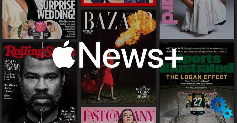 1573830135 626 Apple News is a flop the service has practically - Another hard blow for Apple News: The famous The New York Times is leaving the service