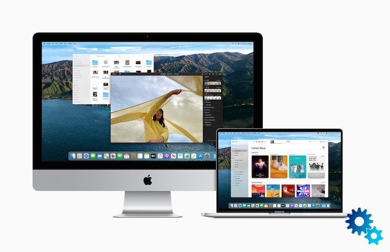 1592917501 710 WWDC 2020 Reader Poll Tell us how you like the - You can watch Netflix on a Mac in macOS Big Sur in HDR