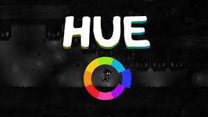 1593704587 639 Download for free Epic is handing out a colorful Hue - Download for free: Epic is handing out a colorful Hue adventure for Mac and PC