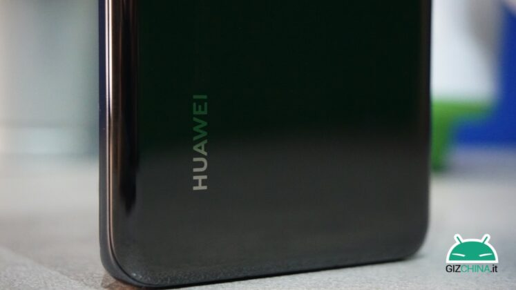 1596207261 511 A month with Huawei P40 Pro probably not for - A month with Huawei P40 Pro +: probably not for you ...