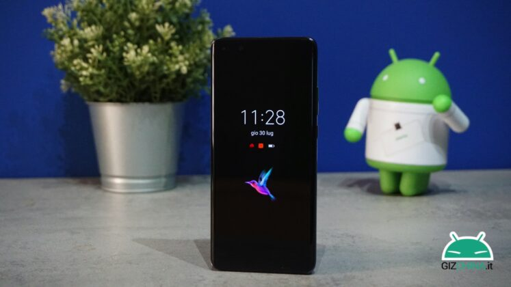 1596207262 890 A month with Huawei P40 Pro probably not for - A month with Huawei P40 Pro +: probably not for you ...