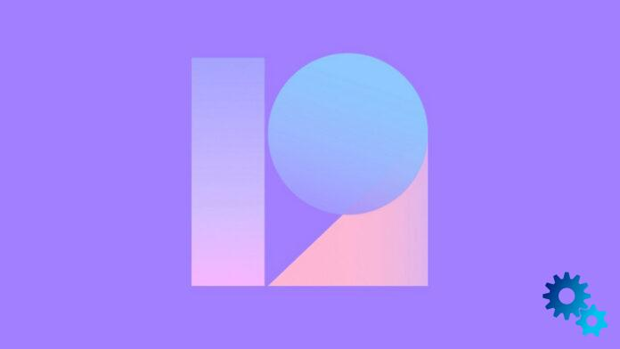 MIUI 12 Xiaomi will introduce a new reading mode inspired - MIUI 12: Xiaomi will introduce a new reading mode inspired by the ...