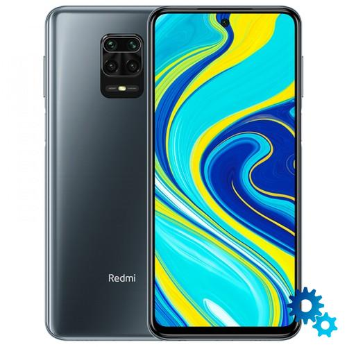 POCO M2 Pro here are some specifications and the presentation - POCO M2 Pro: here are some specifications and the presentation date