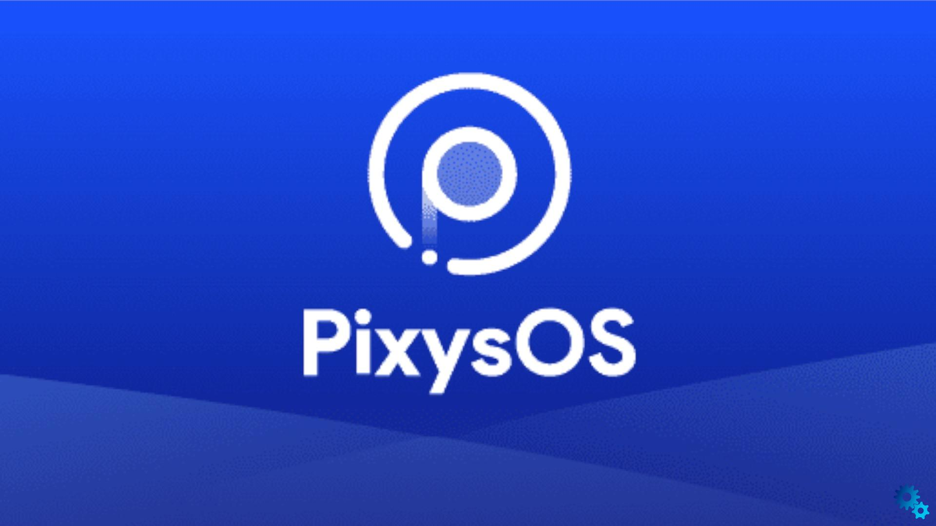 Redmi Note 8 Note 8T no Android 10 Pixys - Redmi Note 8 / Note 8T: no Android 10? Pixys OS can be ...