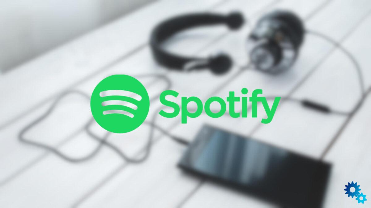 Spotify Premium Duo is the new plan to split the - Spotify Premium Duo is the new plan to split the subscription: here ...