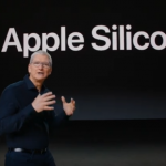Test Macs with Apple Silicon processors are aimed at the 150x150 - Another hard blow for Apple News: The famous The New York Times is leaving the service