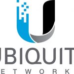 Ubiquiti End of Life for UniFi video products 150x150 - July Samsung Galaxy S10 update starts in the Netherlands