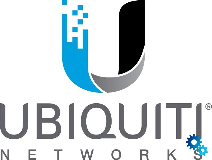 Ubiquiti: End of Life for UniFi video products
