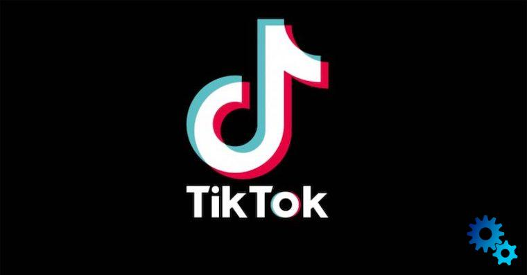 The theater around TikTok in the US continues: Trump will not ban it if Microsoft buys it quickly