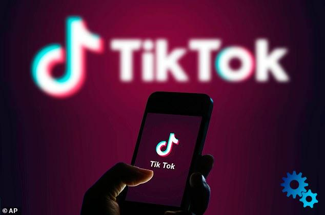 1574118496 446 Spotify and Apple Music will have another interesting competition - Donald Trump has banned TikTok in the US