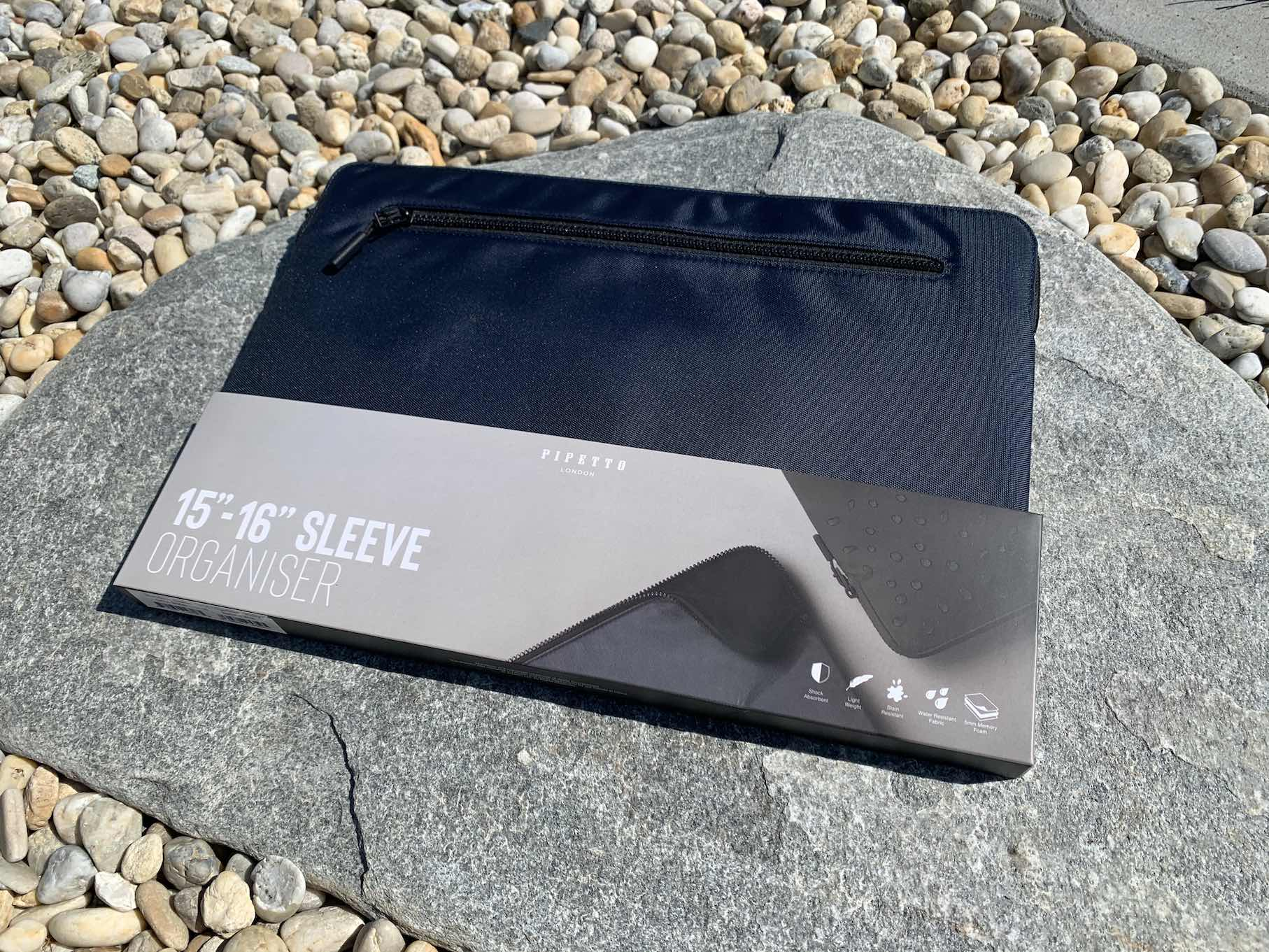Pipetto protective case review for MacBook High durability and great - Pipetto protective case review for MacBook: High durability and great design