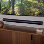 Sonos Arc review it is among the BEST smart soundbars 150x150 - Tiger, squid and love letter. How do emoji differ from platform to platform?