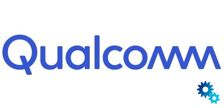 Vulnerabilities in Qualcomm chip affect many mobile devices