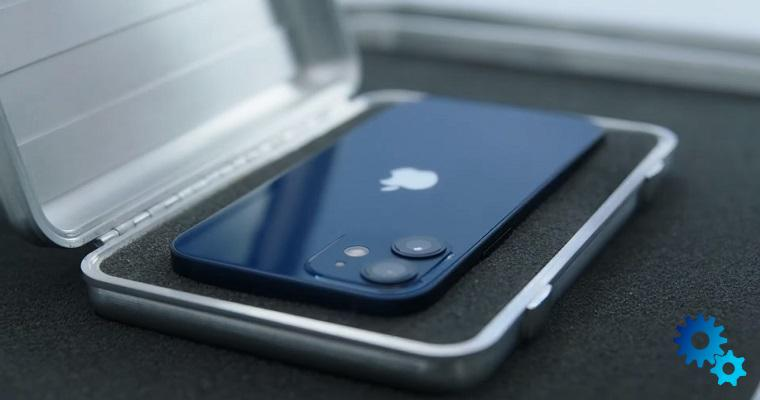 IPhone 12 Pro reviews are here: How is Apple's new flagship doing abroad?