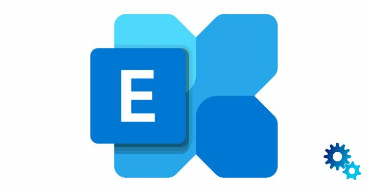 Microsoft Exchange Server: Updates are strongly recommended due to security vulnerabilities