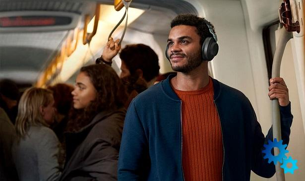 We are choosing the best wireless headphones for this Christmas
