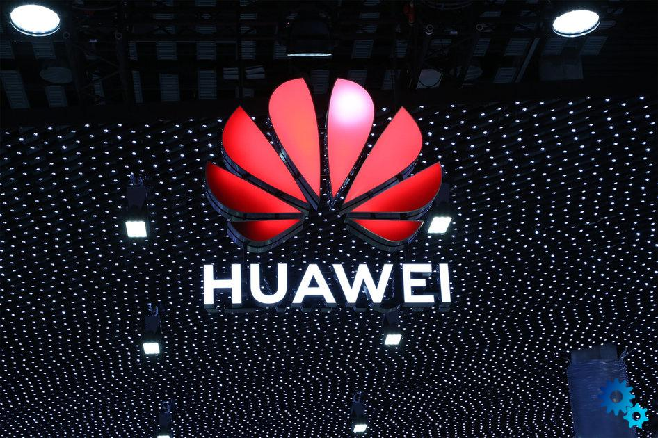 Will the UK revisit its Huawei 5G ban in 2021? –