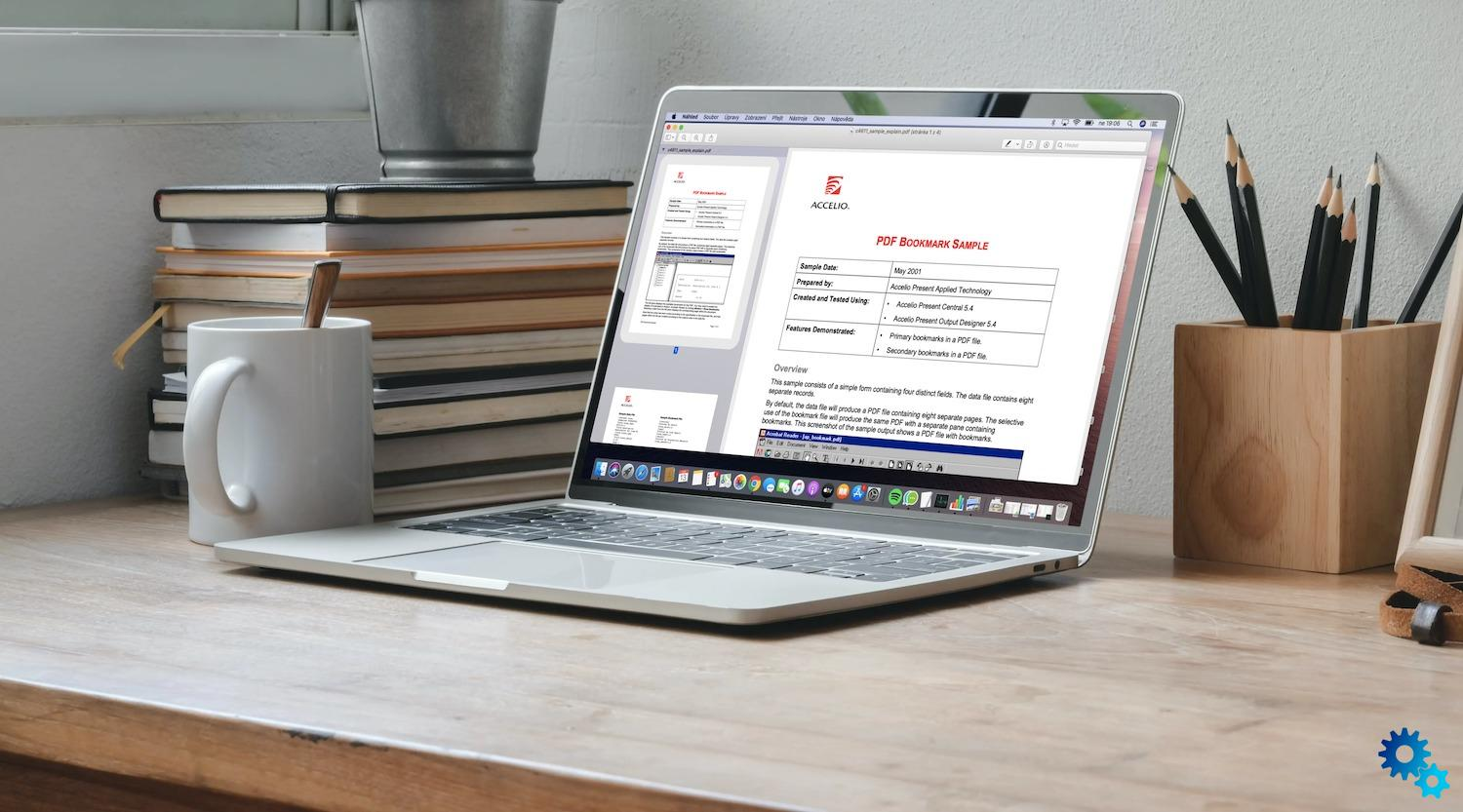 How to open a page on your Mac in Safari without active ad blockers