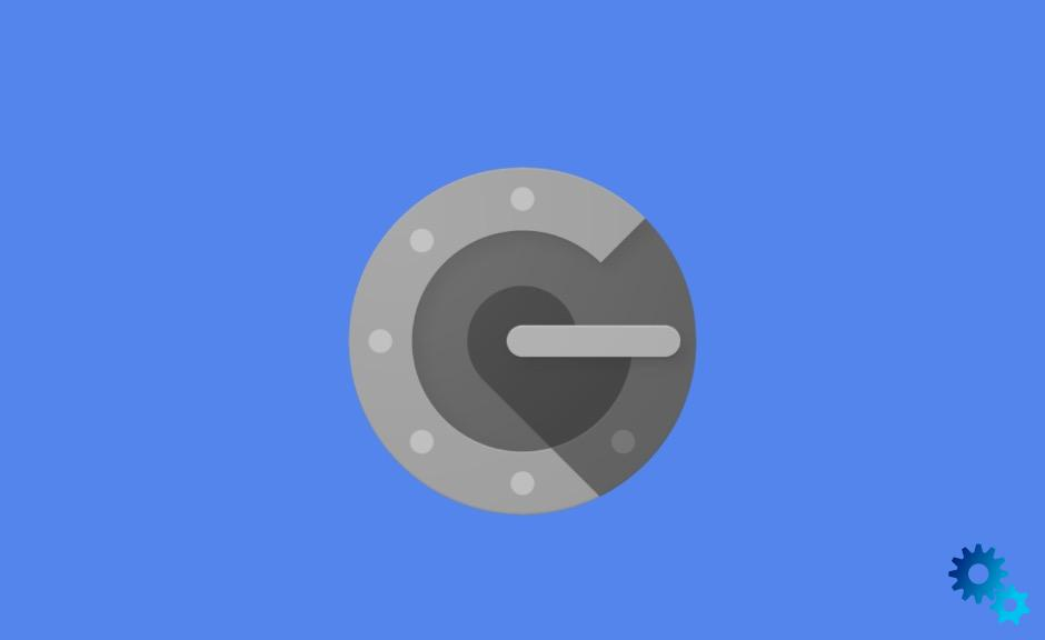 Google Authenticator with problems under iOS 14.2