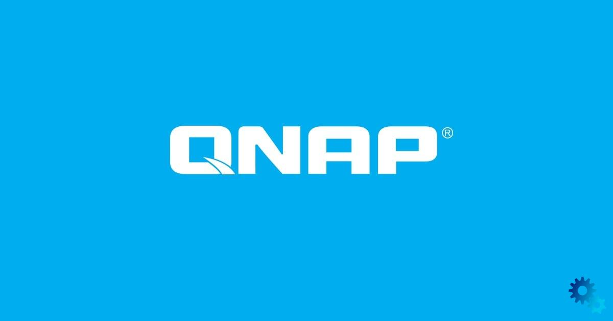QNAP: NAS manufacturer informs about closed security hole