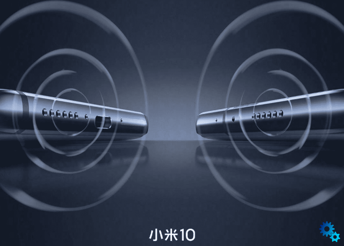 Xiaomi Mi 11 vs Xiaomi Mi 10 vs iPhone 12 in sound reproduction