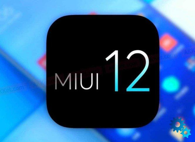 Another 20 Xiaomi smartphones received stable MIUI 12 firmware