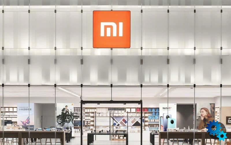 New products Xiaomi has presented and that you can now buy