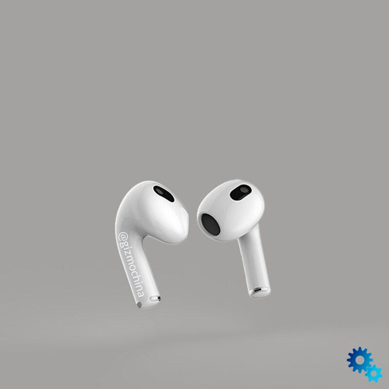 Successful 2020: Apple broke records in sales of both Apple Watch and AirPods