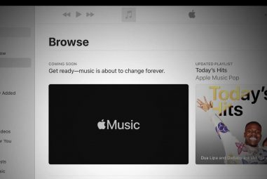 Apple has confirmed the early launch of Apple Music HiFi