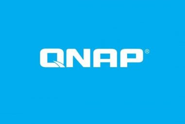 Security update for QNAP NAS closes critical security gap