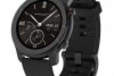 $123.99 AMAZFIT GTR 42mm Smart Watch 12 Days Battery Life 5ATM Waterproof Global Version ( Xiaomi Ecosystem Product ) – Black 42mm Aluminum Alloy Case coupon code