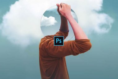 Adobe boasts news that we should expect in its software