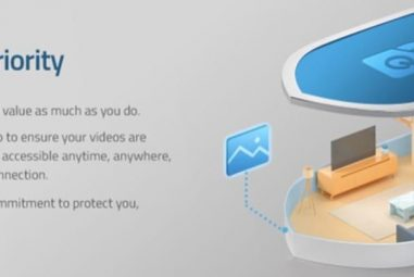 Eufy security cameras and unauthorized access: Eufy makes a statement