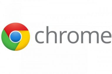 Chrome: HTTPS-First mode available from version 94