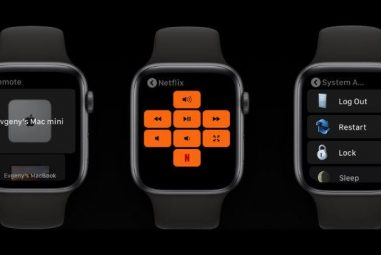 3 games and applications for watchOS, which you get for free or at a discount (July 21, 2021)